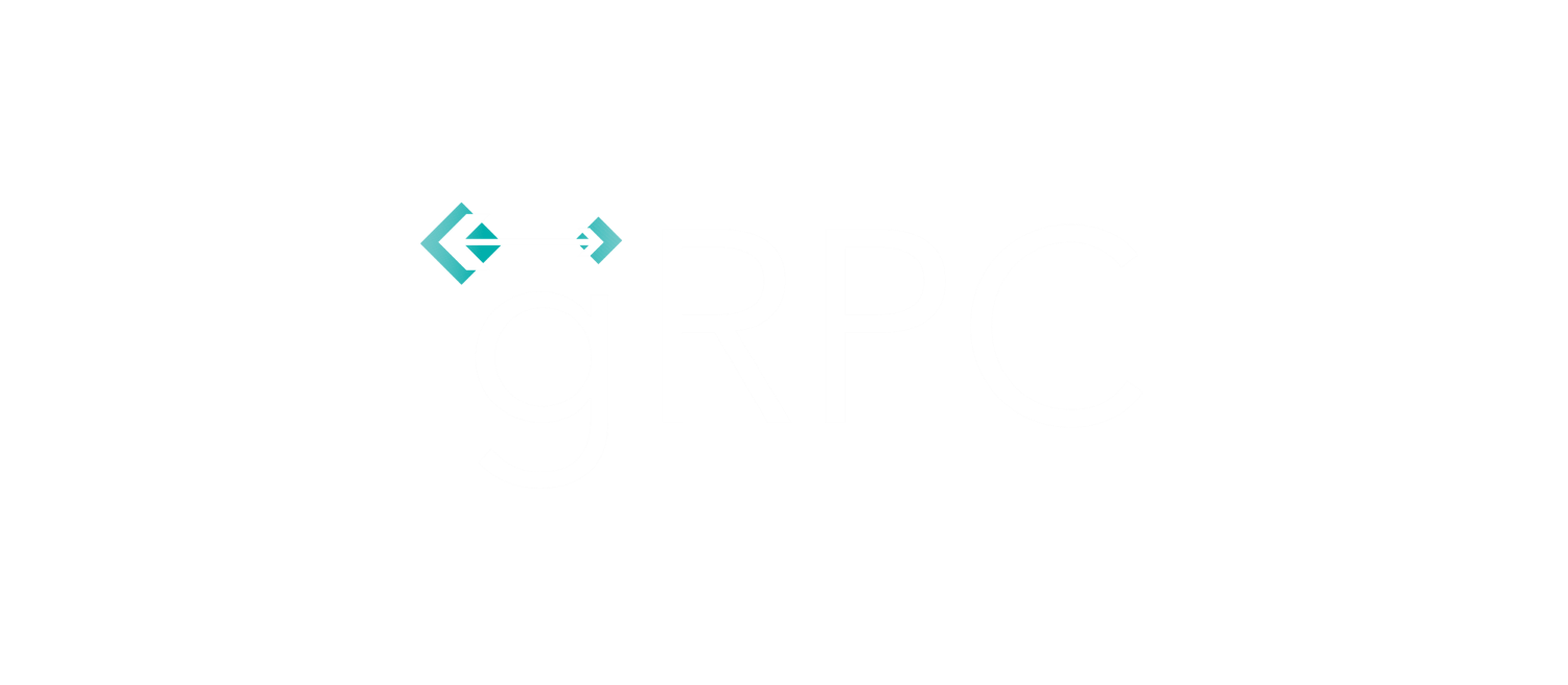 C# and gRPC Part One – ChristianFindlay com